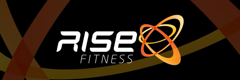 RISE Fitness Pte Ltd (@RISEFitnessSG) | Twitter