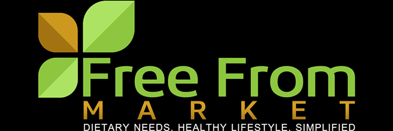 Allergen Free Food Market