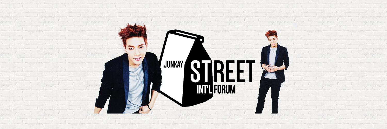 Junkay Street (@JunkayStreet) on Twitter banner 2011-02-22 01:29:37