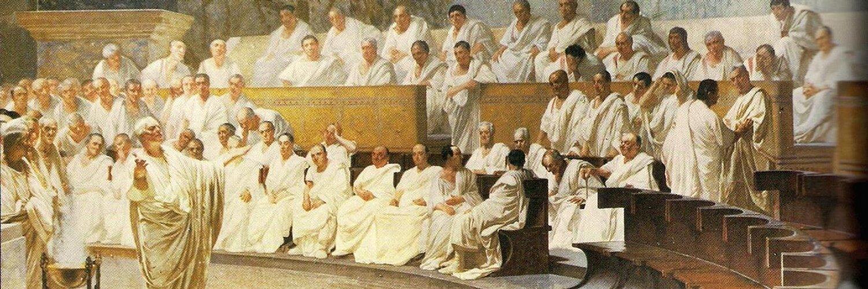 roman empire government - 835×288