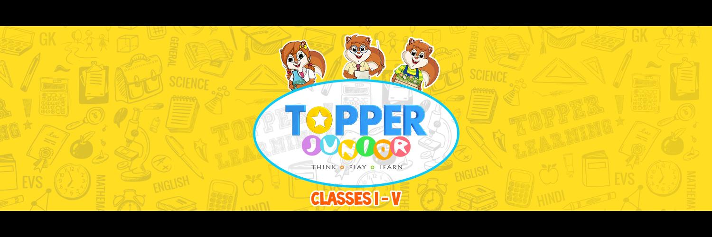 @Topperlearning