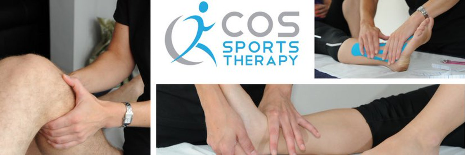 Sports Therapist (BSc) and Sports Massage Therapist. Injury assessment, treatment & rehabilitation. PHICIS level 3. Head therapist at @SuttonEpsomRFC