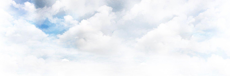 【大醬園】第28集預告 朱晨麗為情郎擋槍 濟眾表明已知兆榮罪狀,要他繳交龐大軍費,兆榮遂想到一條能滿足自己的萬全之計...... 今晚《大醬園》,高專員袁文傑決定埋伏督軍張國強,小滿朱晨麗楓少何廣沛慘遭波及...... #大醬園… twitter.com/i/web/status/1…