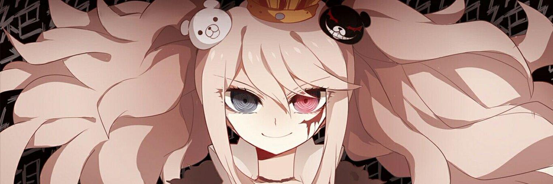 Anime- & Mangafan