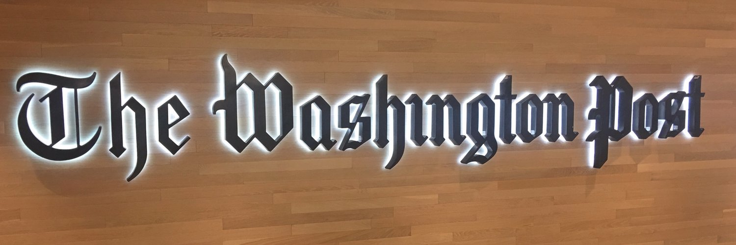 @WashingtonPost Economics Correspondent | Proud Pennsylvanian | Email: Heather.long@washpost.com