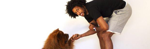 Josh Childress
