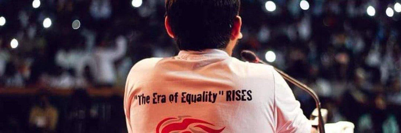 Kanhaiya Kumar (@kanhaiyakumar) on Twitter banner 2014-06-23 20:46:00