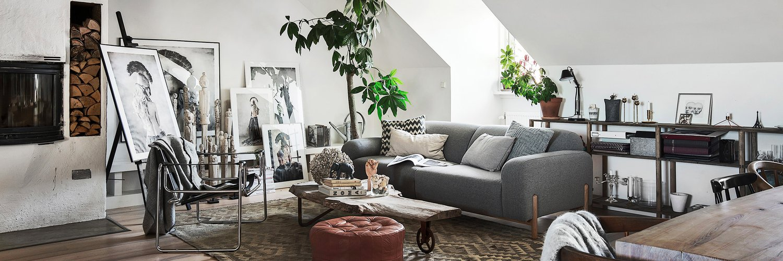 houzz france houzzfr twitter. Black Bedroom Furniture Sets. Home Design Ideas