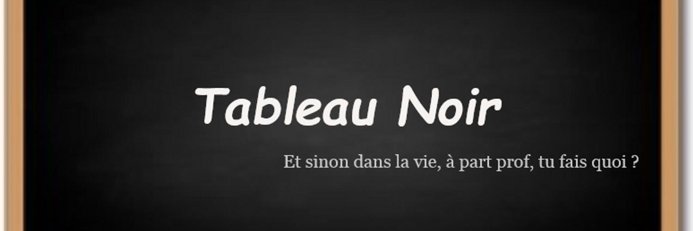 """Tableau Noir on Twitter: """"Une page de garde """"Autonomie"""" dispo sur le site dans """"Outils pour la ..."""