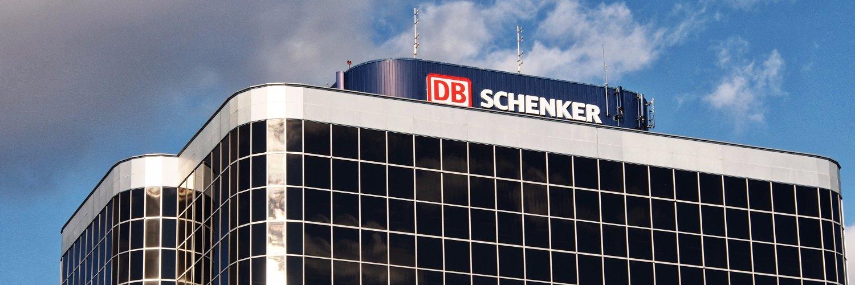 DB Schenker Canada (@DBSchenkerCAN) | Twitter