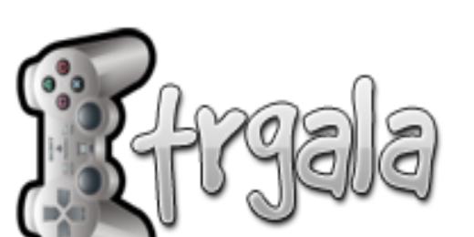 @Trgala