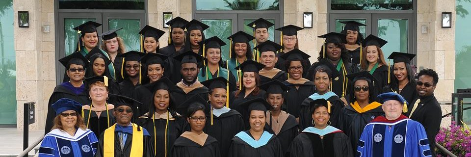International College of the Cayman Islands's official Twitter account