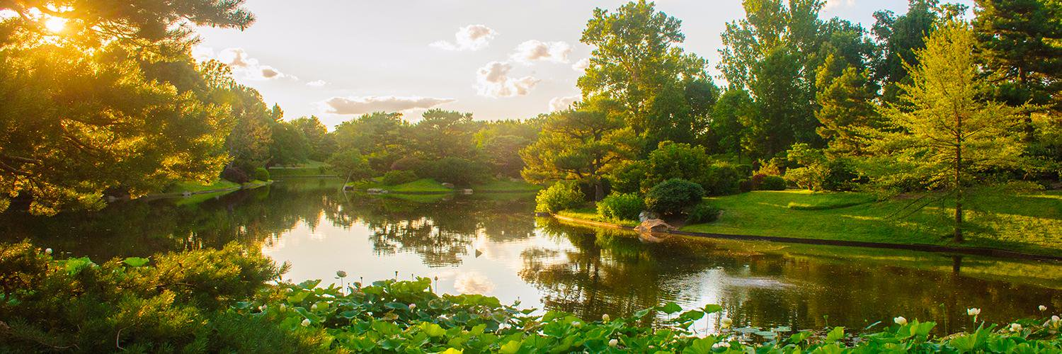 The @mobotgarden will host its 66th Annual Fall Symposium: The Origins and Maintenance of Neotropical Biodiversity on October 11-12, 2019. This is an exciting symposium with a great line-up!! For more information and to register: mobot.org/symposium.