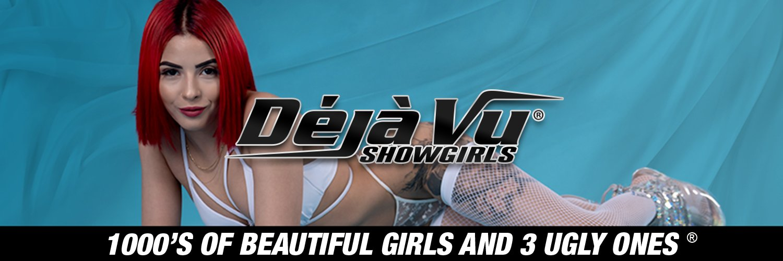 ♥ Deja Vu Showgirls Lansing ♥ (@dejavulansingmi) on Twitter banner 2011-03-04 21:35:36