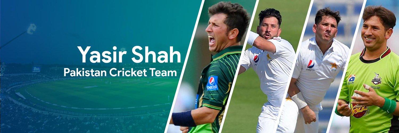 Proud Pakistani Cricketer, 82 Year Old Record Breaker and Holder of Sitara-e-Imtiaz.