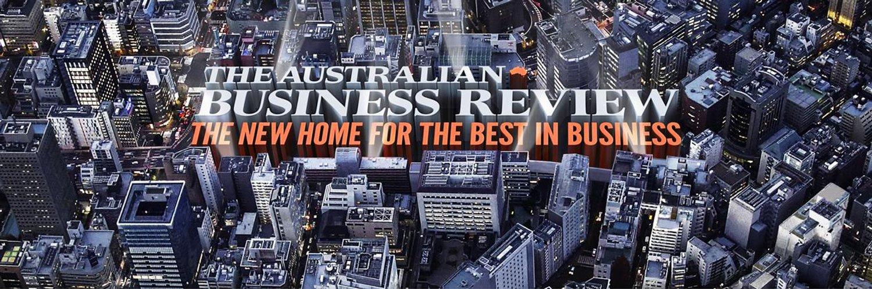 Careers Australia enters administration bit.ly/2r1Qa3I #ausbiz #education #CareersAustralia