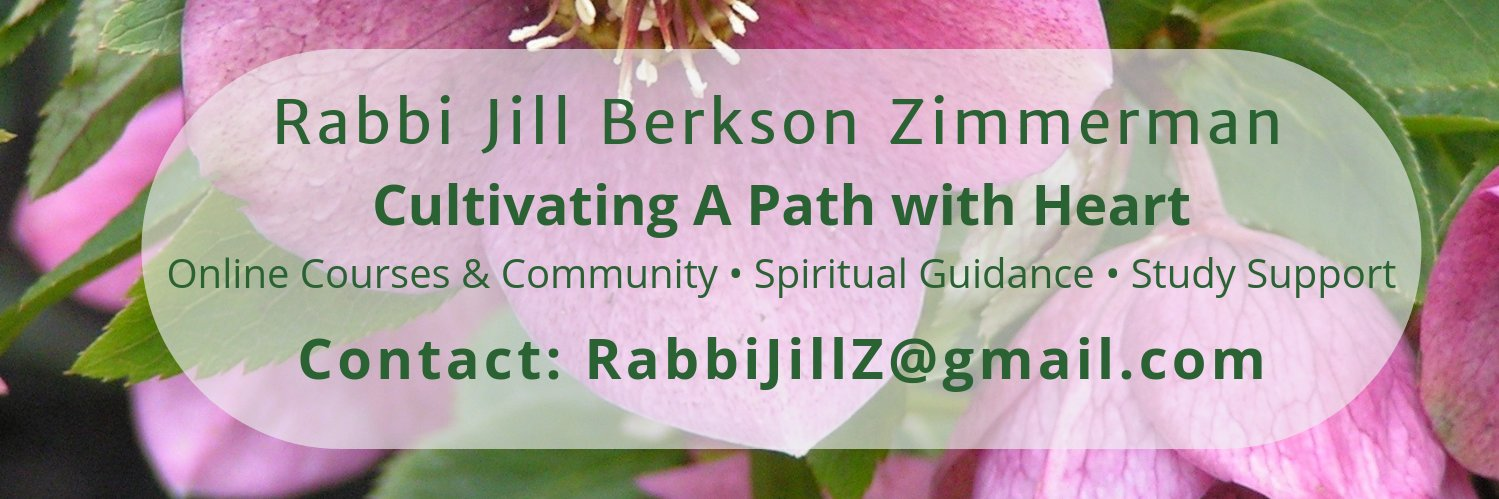 We are all walking through the unknown right now. Please consider taking the course I'm teaching starting TOMORROW… https://t.co/5AZW0pR4L1