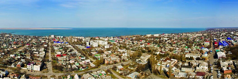 город приморско ахтарск краснодарский край фото слову, объясниться