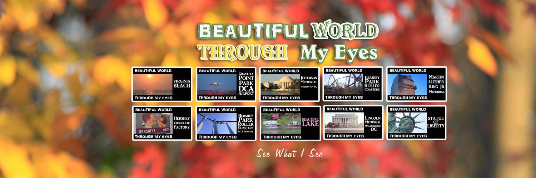 youtube.com/watch?v=ZgF-Xo… #NASA #ROCKET #NG-11 #AntaresRocket #CygnusSpaceCraft #InternationalSpaceStation #NASASocial #Beautifulworldthroughmyeyes #RajaBandi