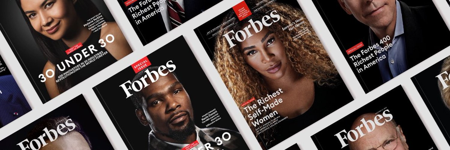 In A First For The Publishing Industry, Forbes Transforms Latest Cover, Featuring Cameron And Tyler W... via @forbes forbes.com/sites/forbespr…