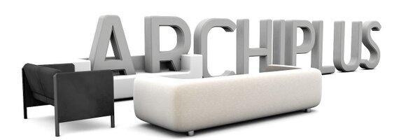 建築設計集団archi plus Profile Banner