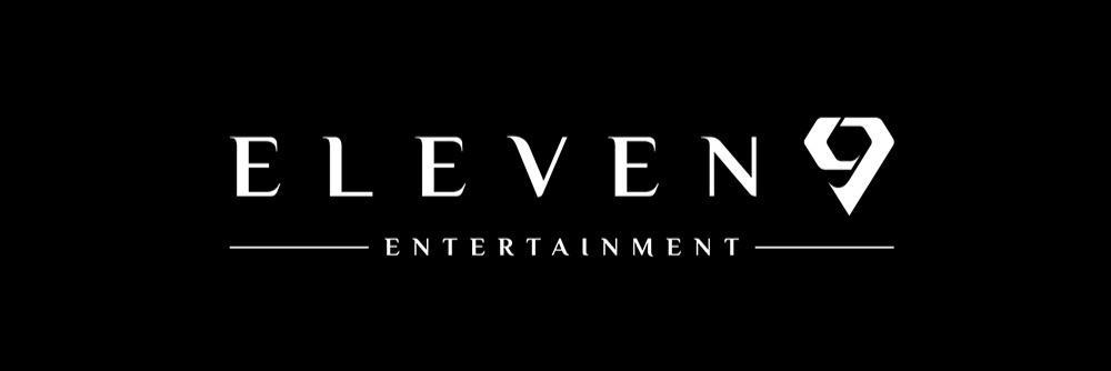 세븐 SE7EN