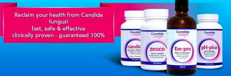 Candida Lifestyle Candida Ls Twitter