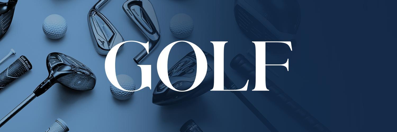 Follow Golf