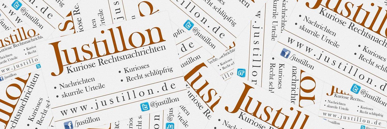 Justillon