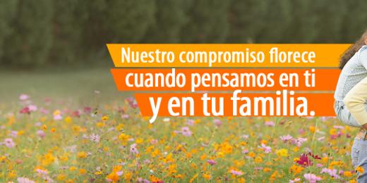 @BancoEstado