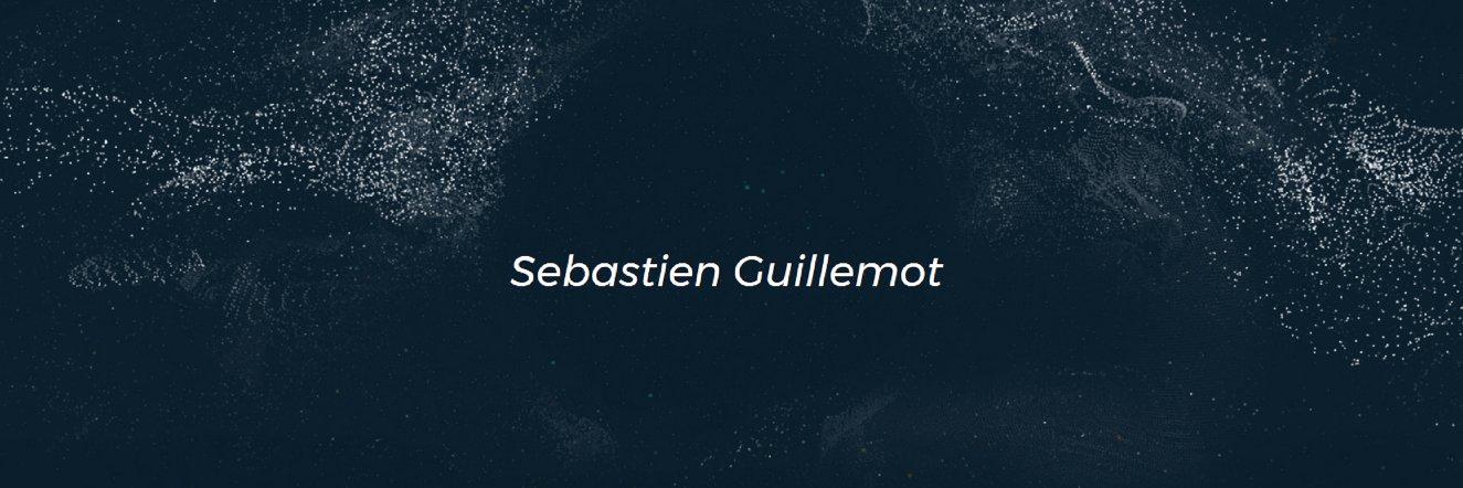 Sebastien Guillemot
