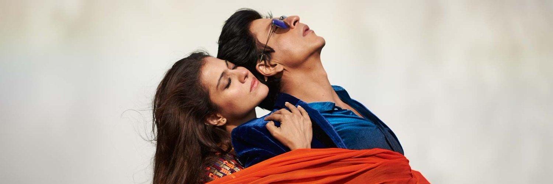 комнате смотреть онлайн индийский фильм влюбленные белье