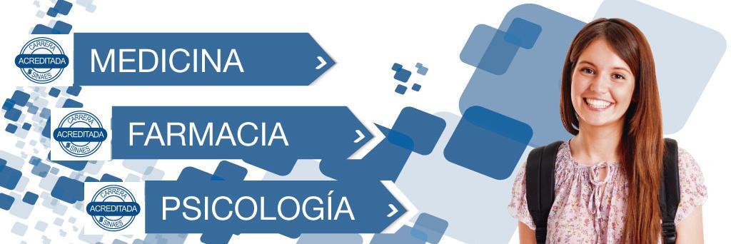 Universidad de Iberoamérica's official Twitter account