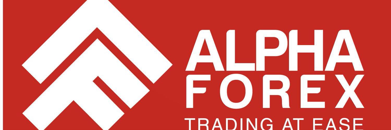 Alpha forex