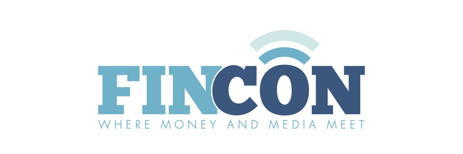 Money Nerds Unite! #FinCon2020 Sept. 30 - Oct. 3, 2020, in Long Beach, CA & Financial Freedom Summit Sept. 28 - 30, 2020, also in Long Beach, CA.