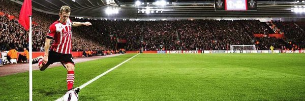 James Ward-Prowse - banner image