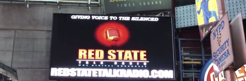 Red State Talk Radio