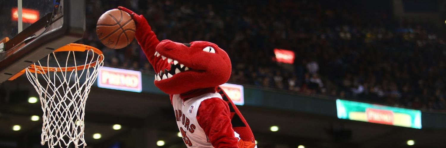 It's an inexact science, to be sure, but here comes the latest round of ESPN's win projections, which have the Raptors at... 45? What do you think??? raptorshq.com/2019/8/16/2080…