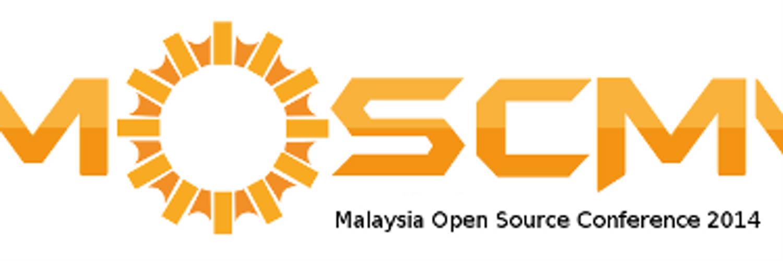 "Haris For MOSCMY2014 on Twitter: """"@linuxmalaysia: Logo A telah dipilih untuk cetakkan 3D printer MOSCMY 2014. http://t.co/NArgoKMu4S"" http://t.co/tbjJSdvpaZ"""