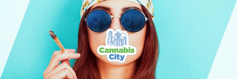Seattle's Original Cannabis Shop, Established July 7, 2014. Legal paraphernalia plus legal weed: it just tastes better!