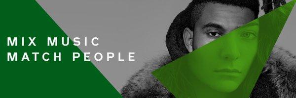 Greenroom Profile Banner