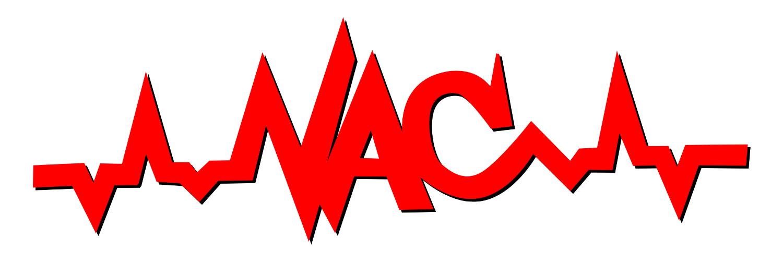 "VAC PRODUCTIONS on Twitter: ""🚨Hip-Hop's True Colors🚨  ⏪ ◾ ▶ ⏩ http://t.co/hsXka50wdt #TheArtiagas #MissSelfieCentered #WorldsSexiestVirgin http://t.co/RdnI3diTqk"""