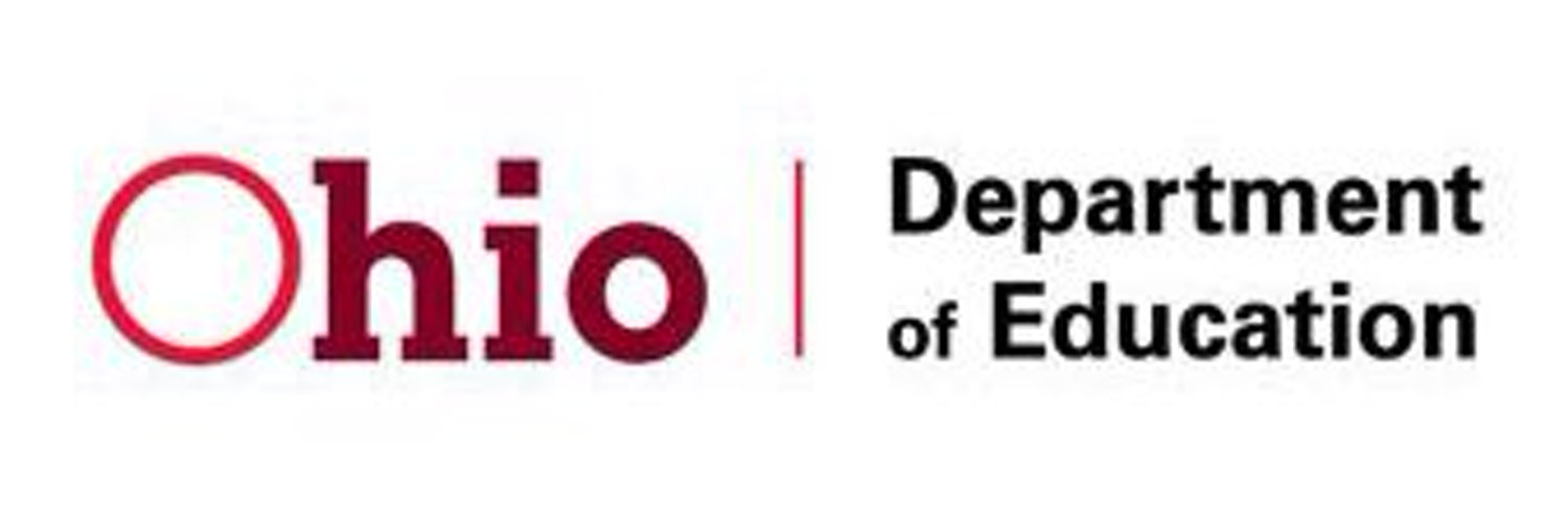 Executive Director of Field Relations Ohio Department of Education