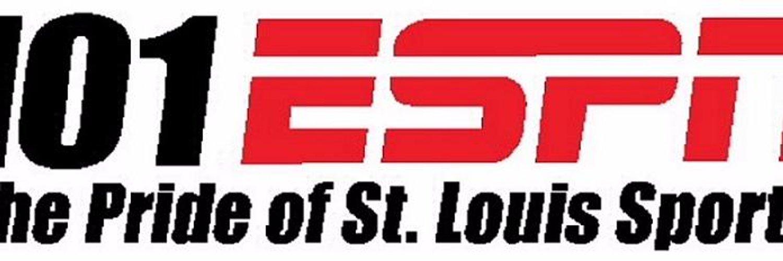 Co-host of Karraker & Smallmon, 7-10 a.m. central on 101 ESPN with @msmallmon, listen live at 101Sports.com. IG: @rjkarraker