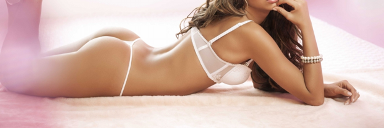 Catalina Otalvaro Lingerie Are Crazy Hot Empflix 1