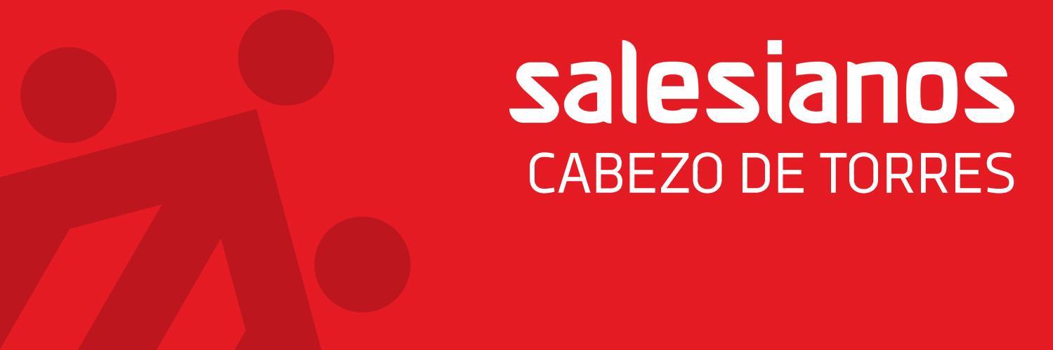 Salesianos Cabezo