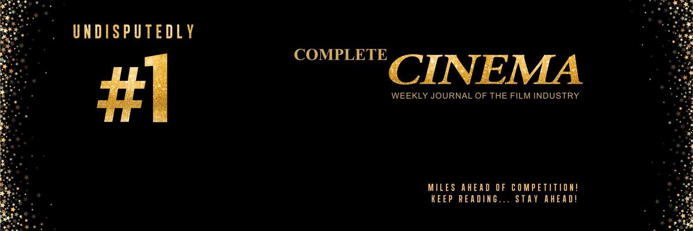 Complete Cinema