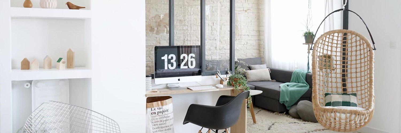 decouvrir design decouvrir deco twitter. Black Bedroom Furniture Sets. Home Design Ideas