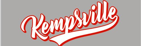 The 17th annual Kempsville High School Leadership Workshop concludes this afternoon on the campus of Triple R Ranch… twitter.com/i/web/status/1…