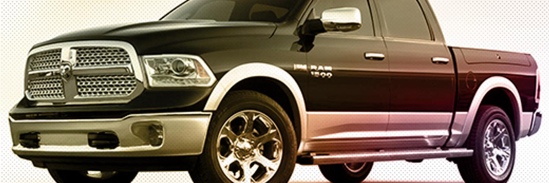 Price Motor Sales Pricemotors Twitter